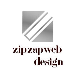 ZiPZAP web